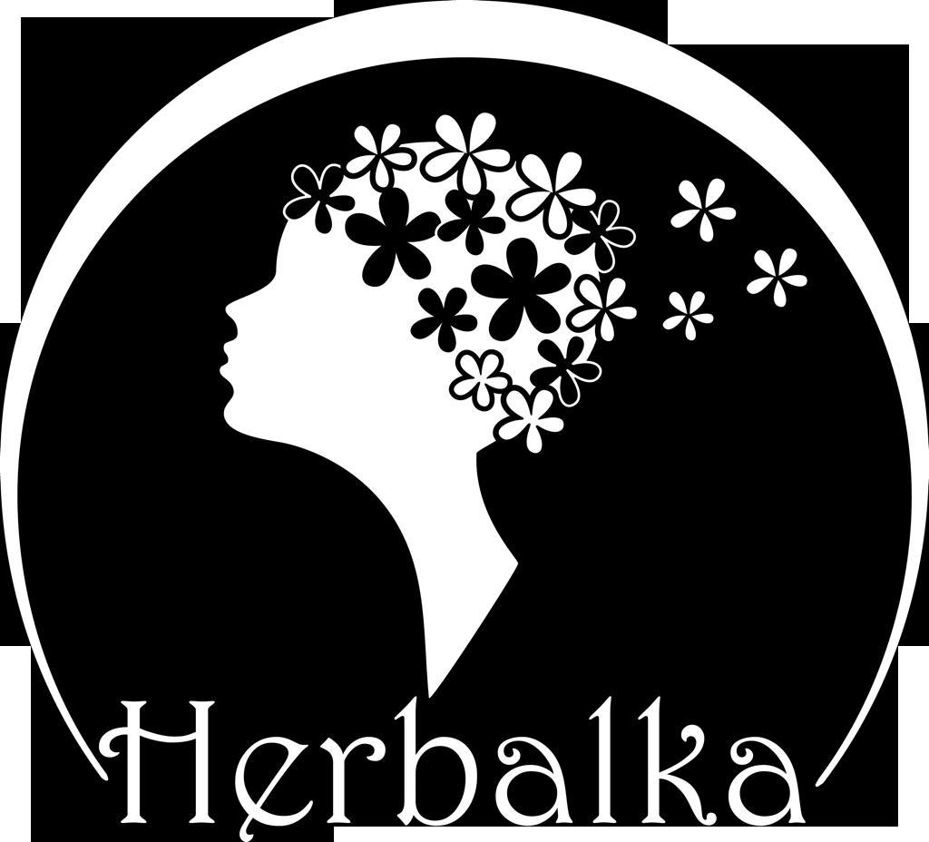 Herbalka - přírodní kosmetika